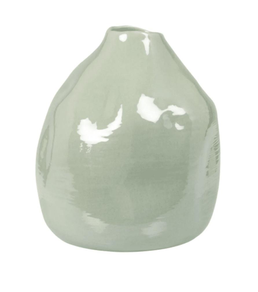 COVO Vase en faïence