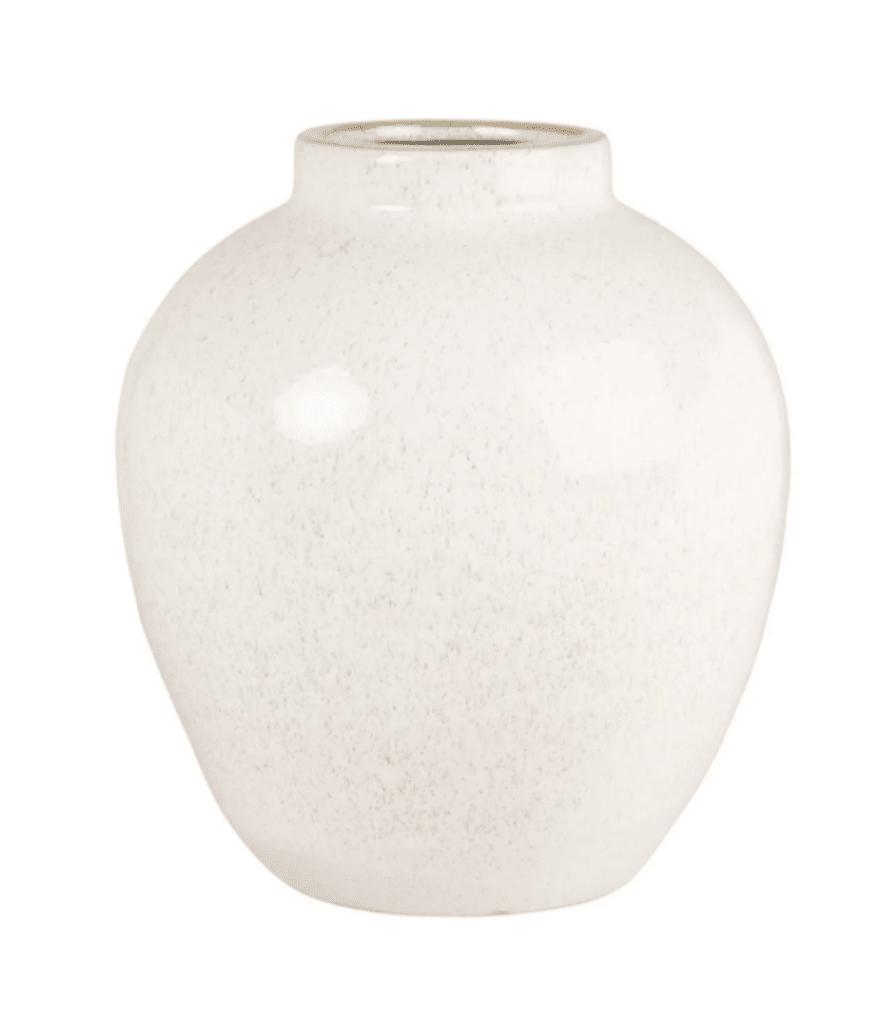 CALO Vase en grès