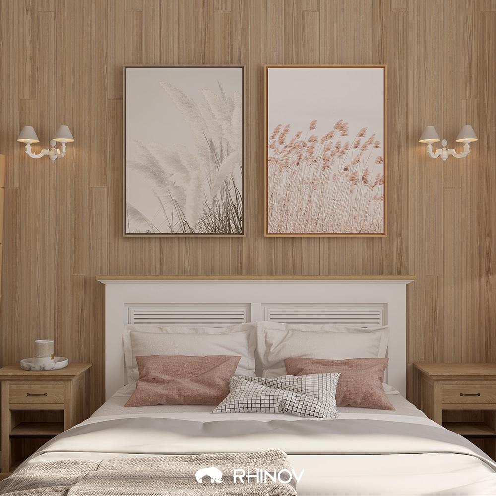 chambre adulte couleurs