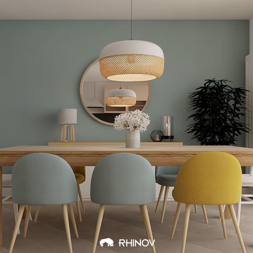 couleurs_décoration