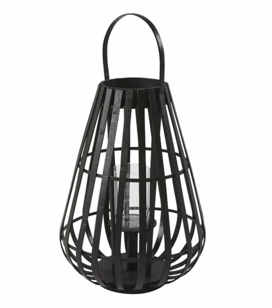 Lanterne BAMAKO