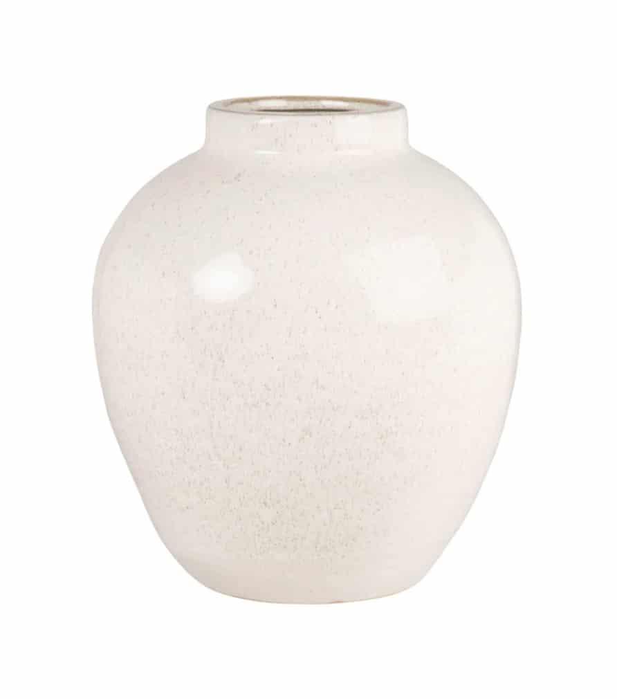 Vase CALO