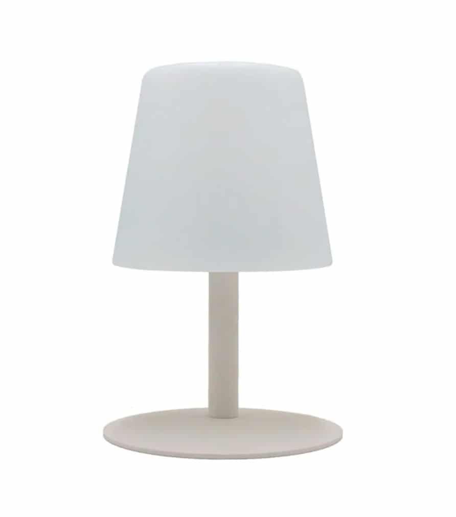 STANDY MINI-Lampe de table sans fil