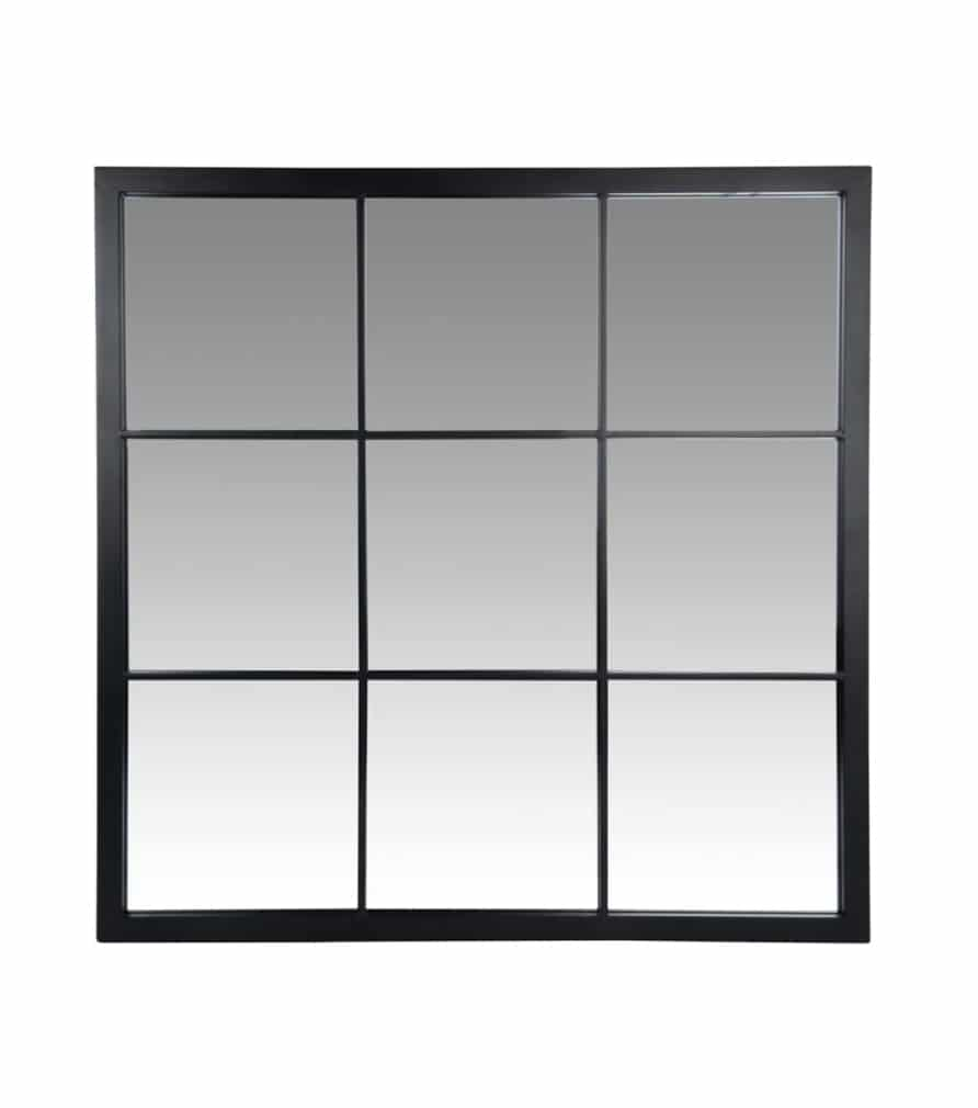 Miroir HEDEL