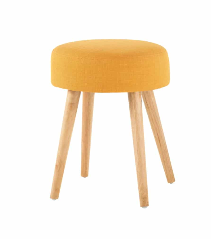 Tabouret PIN'UP