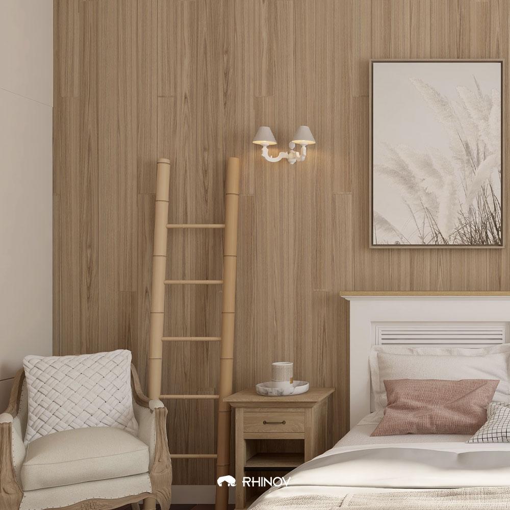 chambre charme cottage