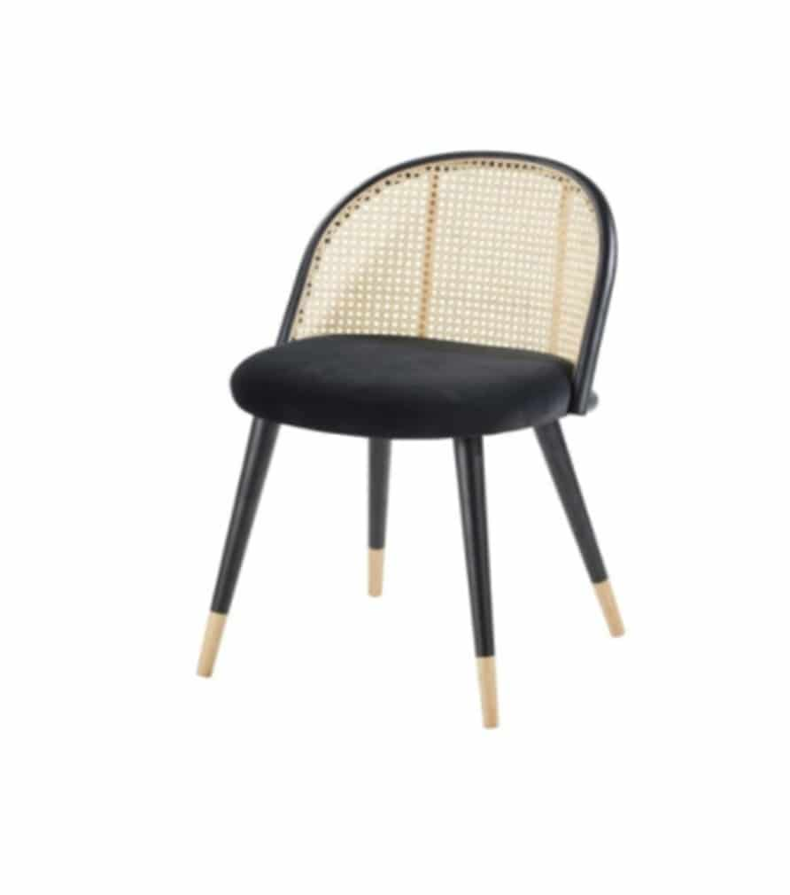 Chaise MAURICETTE