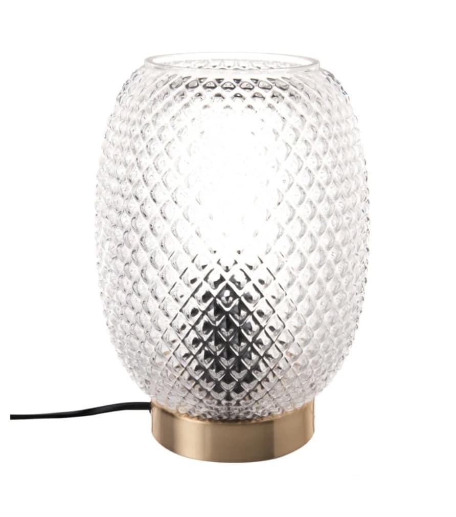 Lampe SUZANA