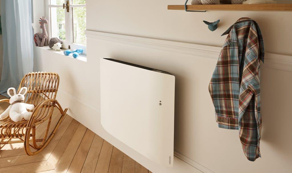 radiateur décoratif