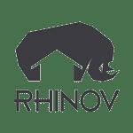 décorateurs d'intérieur rhinov