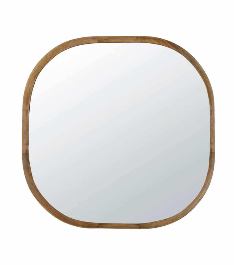 Miroir MICHIGAN