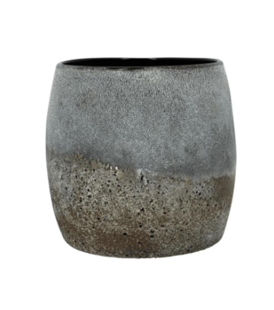TEREA - Cache pot