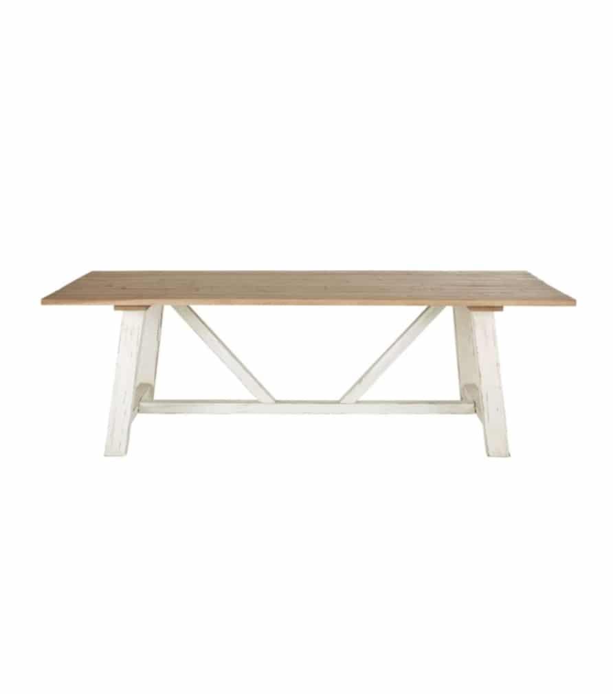 Table KINFOLK