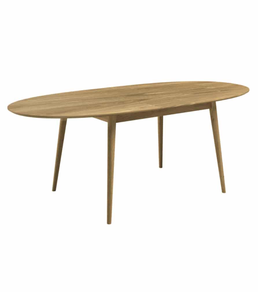 Table EDDY