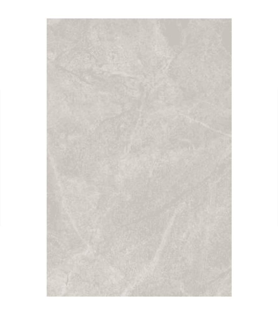 Carrelage sols et murs STANISLAS uni 40 x 60 cm - LAPEYRE