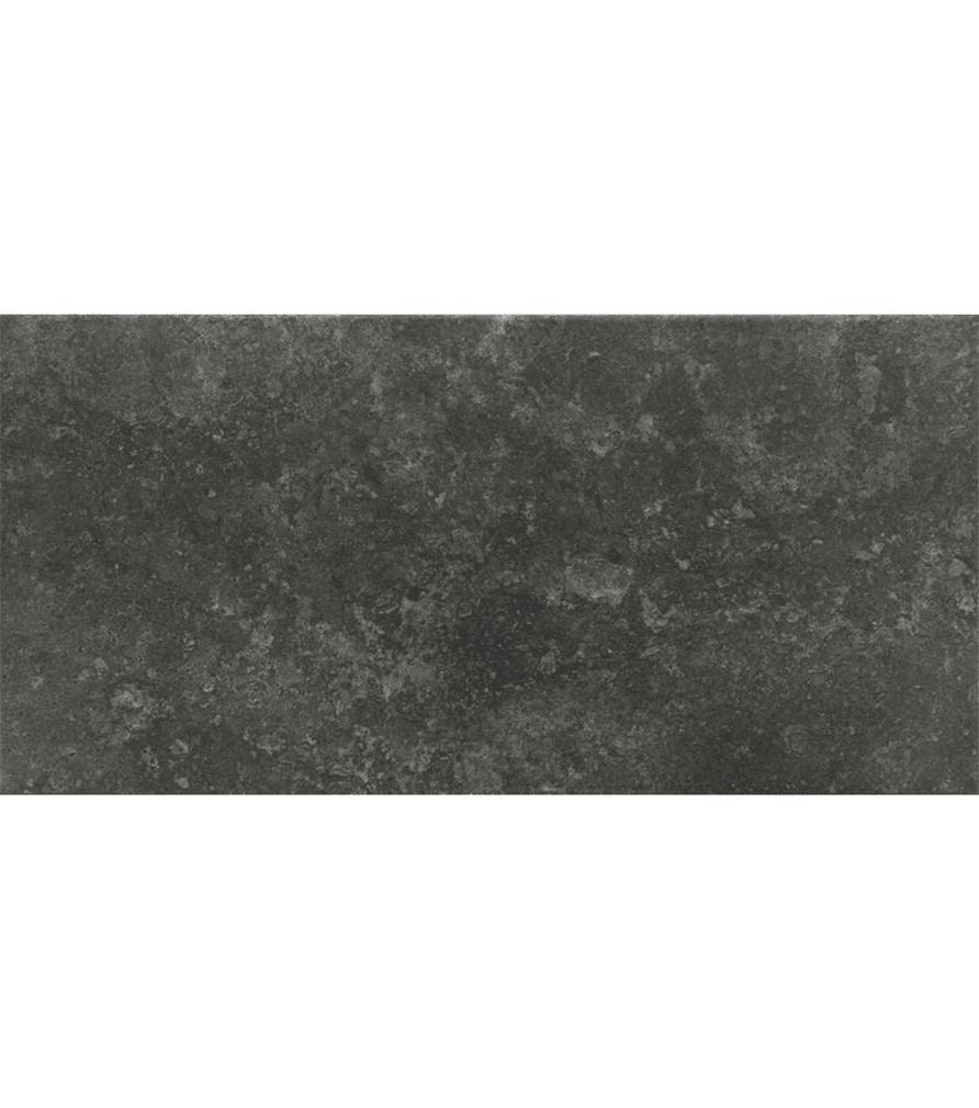 Carrelage tout usage CLUB effet pierre 30 x 60 cm - LAPEYRE