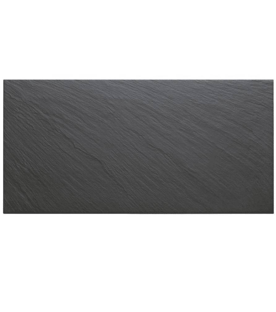 Carrelage CONCEPT ardoise 30.1x60.1cm aspect stucturé - LAPEYRE
