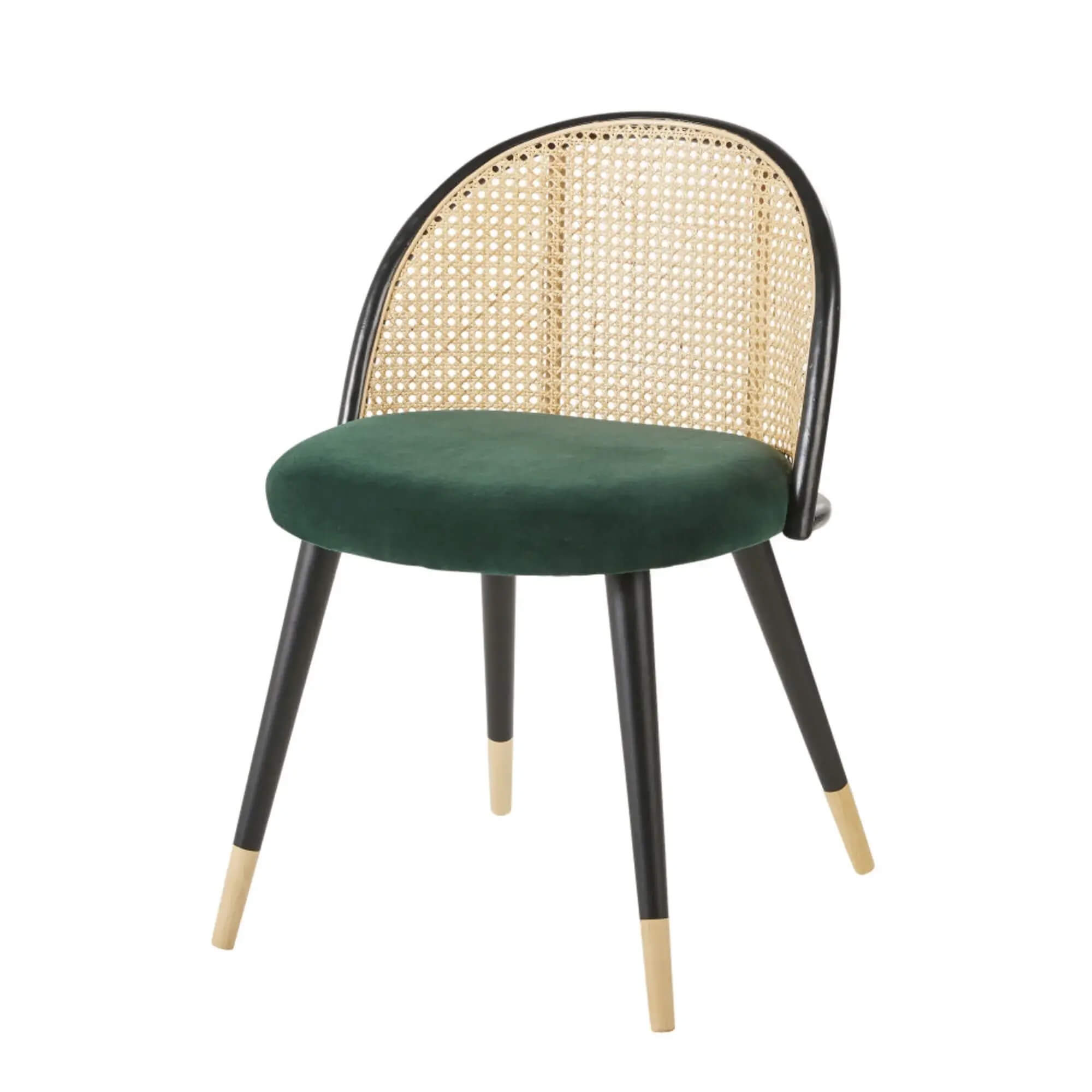 MAURICETTE – Chaise vintage
