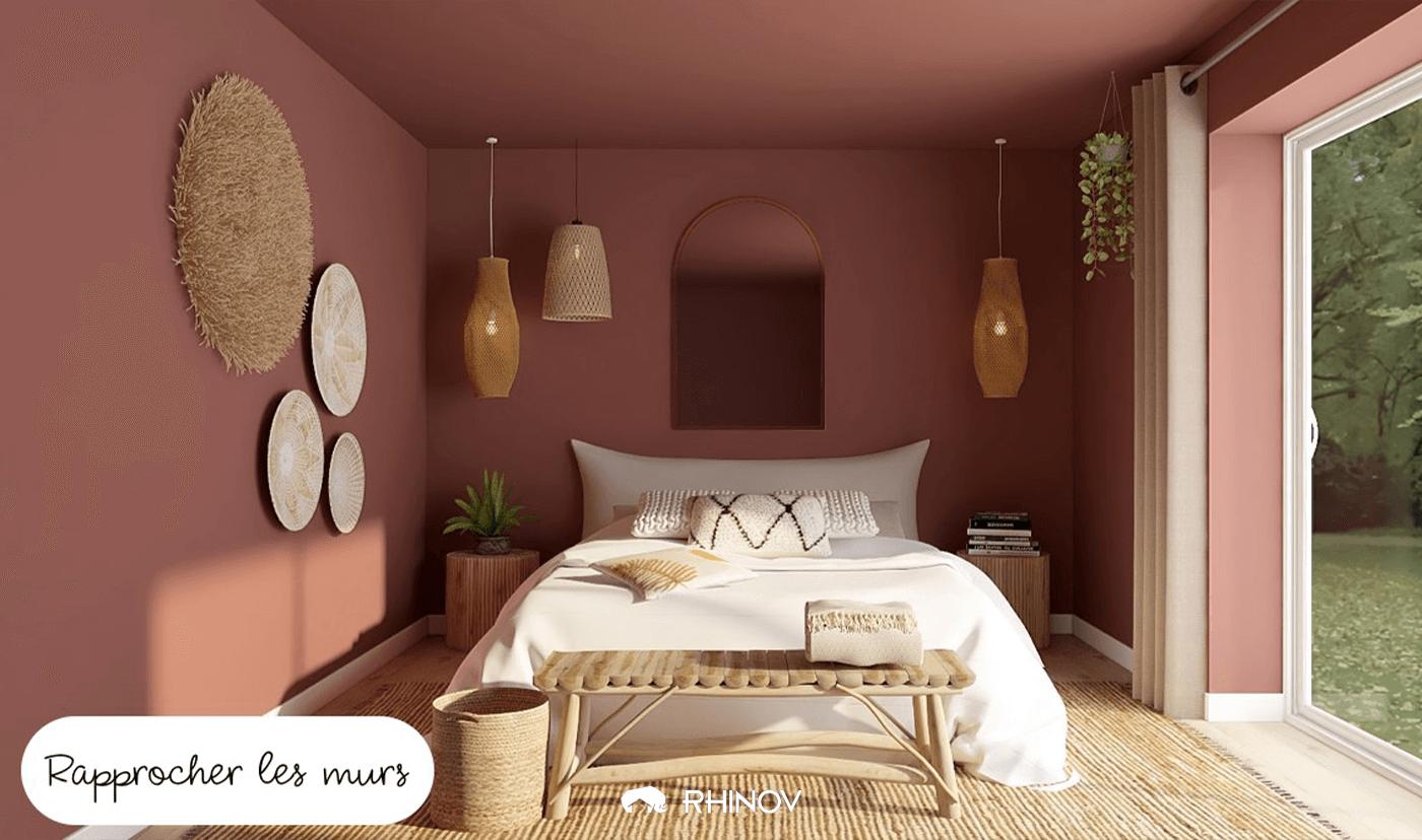 couleur-automne-terracotta-2