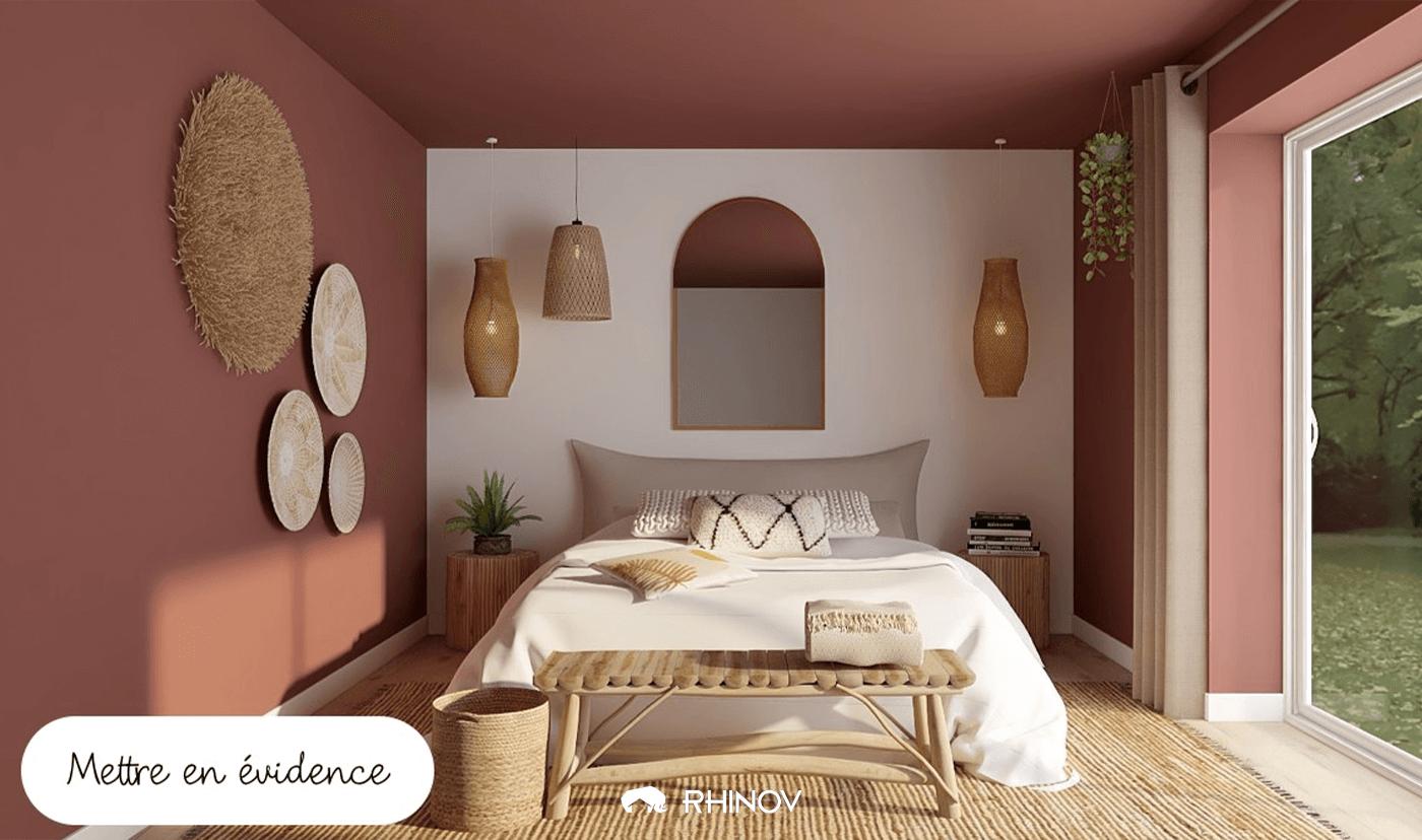 couleur-automne-terracotta-4