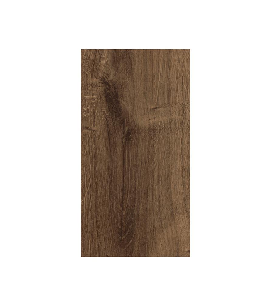 Parquet stratifié Chêne Malt RÉVEL 129 X 19 cm
