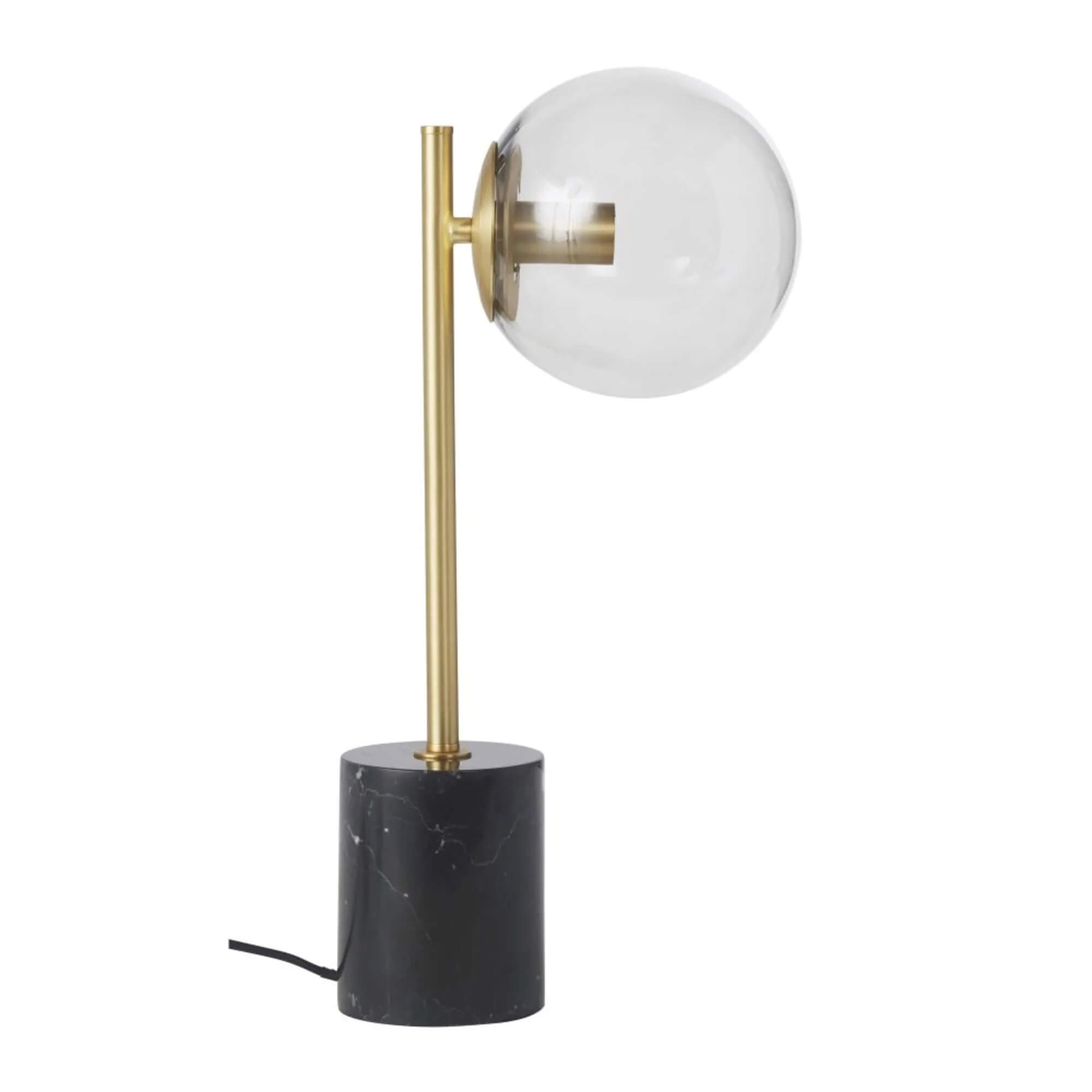 KOUROS Lampe Globe